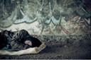 Síndrome de abstinência: o que devemos saber sobre ela?
