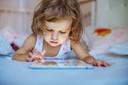 Sociedade Brasileira de Pediatria lança manual de orientação #MENOS TELAS #MAIS SAÚDE