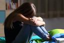 Suicídio na adolescência: quais são os sinais de alerta, os fatores de risco e as formas de prevenção