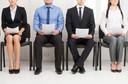 Testes psicológicos na seleção de pessoal