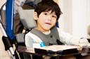 Tetraplegia: o que é? Quais as causas e os sintomas? Como é o tratamento?
