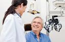 Tracoma: definição, causas, sintomas, diagnóstico, tratamento, evolução, prevenção e complicações
