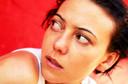 Transtorno do pânico: definição, causas, sinais e sintomas, diagnóstico, tratamento, evolução