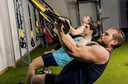 Treinamento funcional - qualquer pessoa pode fazer? Quais os benefícios e possíveis danos para o corpo?