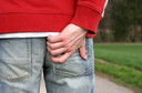 Trombose hemorroidária - tratamento conservador ou cirúrgico?