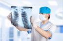 Tuberculose - tratando direito tem cura!