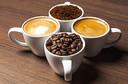 Usos e abusos da cafeína