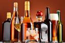 Você sabe como manter mais baixo o risco do consumo de bebidas alcoólicas?