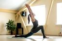 Yoga: o que uma pessoa deve saber antes de iniciar a yoga?